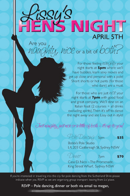 pole party invitations pole dancing birthday party invite with free